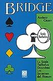 Grant, Audrey: Bridge / Bridge, The Club Series: Introduccion al Bridge / Introduction to Bridge (Spanish Edition)