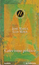 Catecismo Politico (Spanish Edition) by Jose…