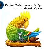 Severo Sarduy: Gatico-gatico (En-Cuento) (Spanish Edition)