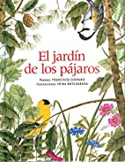 El jardin de los pajaros (Spanish Edition)…