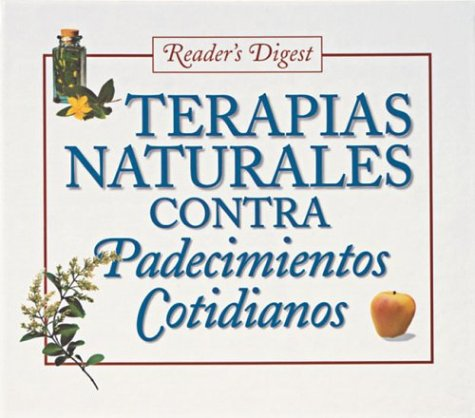 terapias-naturales-contra