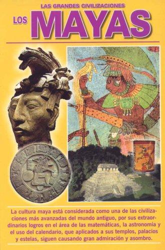 los-mayas-spanish-edition