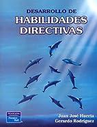 Desarrollo de Habilidades Directivas by…