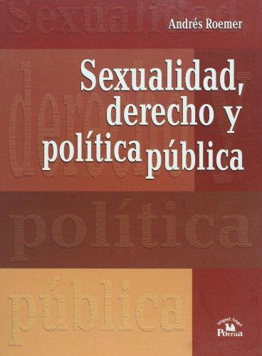 sexualidad-derecho-y-poltica-pblica-spanish-edition