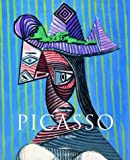 Picasso, Pablo: Pablo Picasso, 1881-1973