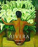 Kettenmann, Andrea: Diego Rivera 1886-1957. Un espiritu revolucionario enel arte moderno. Spanish-Language Edition (Artistas serie menor) (Spanish Edition)