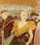 Perfect Square: Tolouse Lautrec by Patrick…