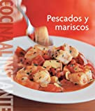 Harlow, Jay: Williams-Sonoma. Cocina al Instante: Pescados y mariscos (Cocina Al Instante/ Instant Cooking) (Spanish Edition)