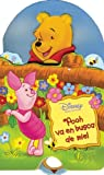 Miller, Sara: Pooh va en busca de miel/ Pooh's Search for Honey