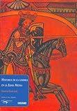 Keen, Maurice: Historia de La Guerra En La Edad Media (Spanish Edition)