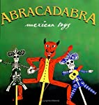 Abracadabra: Mexican Toys by Gutierre Aceves