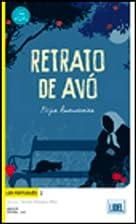Ler Portugues: Retrato De Avo (Portuguese…