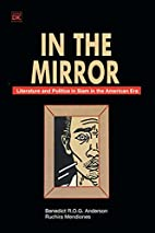 In the Mirror: Literature and Politics in…