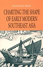 Charting the Shape of Early Modern Southeast…
