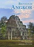 Jessup, Helen Ibbitson: Beyond Angkor