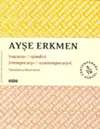 Ayse Erkmen: Temporary/Contemporary by Rene…