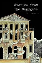 Stories from the Sandgate by Jaklin Celik
