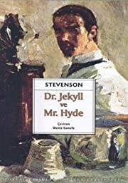 Dr. Jekyll ve Mr. Hyde by Deniz Canefe…