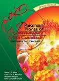 Henry Lowe: Poisonous Plants of Jamaica