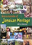 Senior, Olive: Encyclopedia of Jamaican Heritage