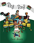 Ping Pong by June Stoute