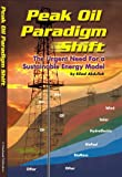 Bilaal Abdullah: Peak Oil Paradigm Shift: The Urgent Need for a Sustainable Energy Model
