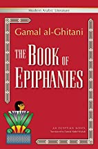 The Book of Epiphanies: An Egyptian Novel…