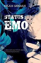 Status: Emo: An Egyptian Novel (Modern…