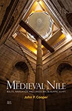 The Medieval Nile: Route, Navigation, and…