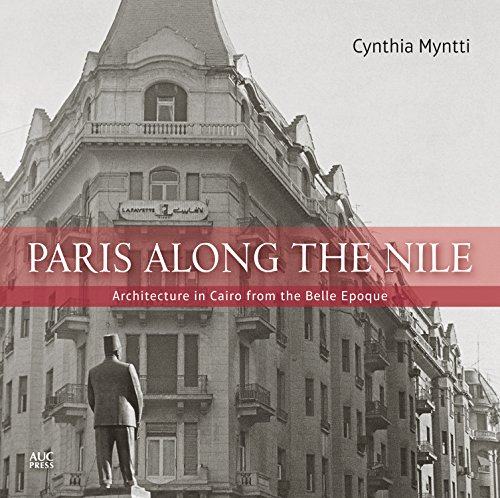 paris-along-the-nile-architecture-in-cairo-from-the-belle-epoque