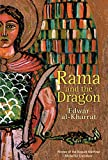 Al-Kharrat, Edwar: Rama and the Dragon