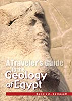 A Traveler's Guide to the Geology of…