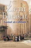 Al-Ghitani, Gamal: Zayni Barakat