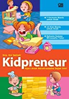 Kidpreneur (Indonesian Edition) by Eni…