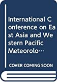 Sham, P.: International Conference on East Asia and Western Pacific Meteorology and Crime, Hong Kong, 6-8 July 1989