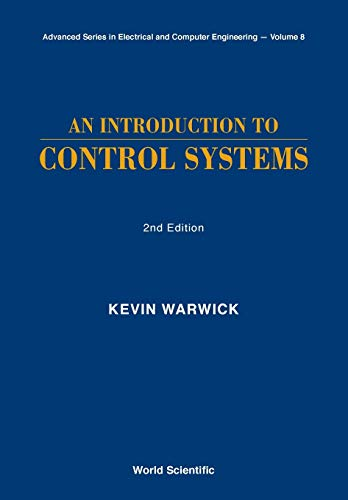 introduction-to-control-systems-an-2nd-edition-advanced-series-in-electrical-and-computer-engineering