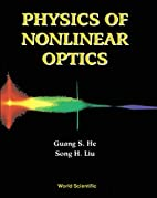 Dynamics With Friction: Modeling, Analysis…