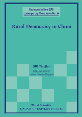 rural-democracy-in-china-east-asian-institute-contemporary-china-24