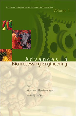 advances-in-bioprocessing-engineering
