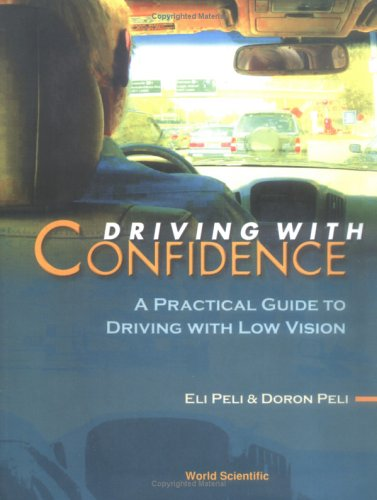 driving-with-confidence-a-practical-guide-to-driving-with-low-vision