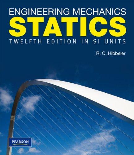 engineering-mechanics-statics-si