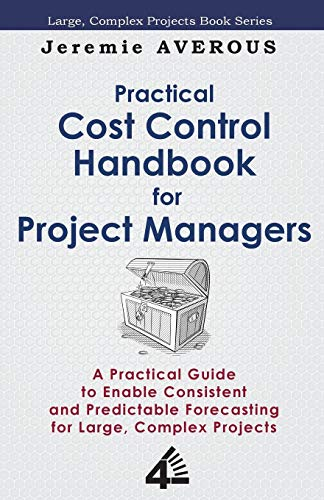 practical-cost-control-handbook-for-project-managers