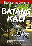 Ian Ward: Slaughter and Deception at Batang Kali