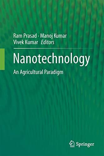 nanotechnology-an-agricultural-paradigm