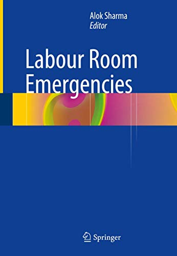 labour-room-emergencies