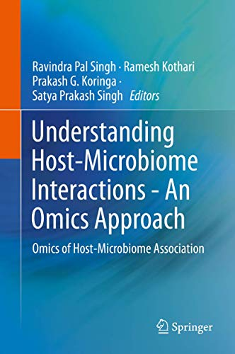 understanding-host-microbiome-interactions-an-omics-approach-omics-of-host-microbiome-association