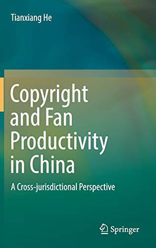 copyright-and-fan-productivity-in-china-a-cross-jurisdictional-perspective