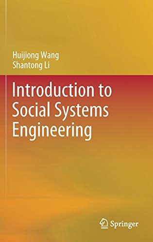 introduction-to-social-systems-engineering