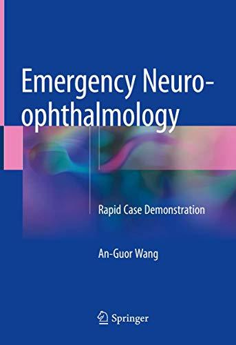 emergency-neuro-ophthalmology-rapid-case-demonstration