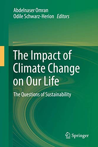 the-impact-of-climate-change-on-our-life-the-questions-of-sustainability